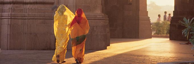 Gate of India, Mumbai India