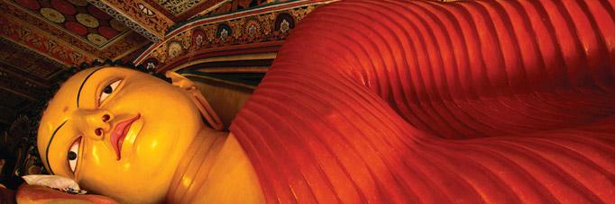 SL_buddha