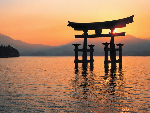 JP-07-Miyajima_Island