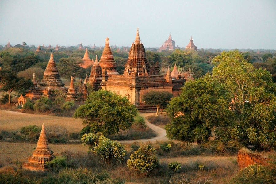 Bagan-067