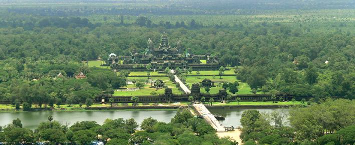 KH_main_AngkorAerial