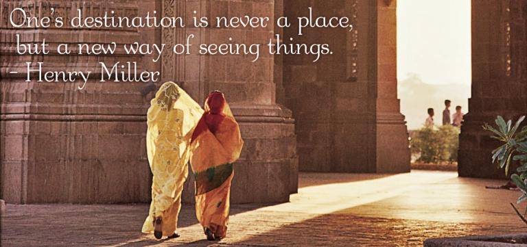 india quote