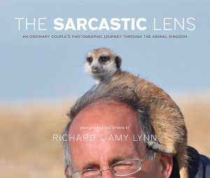 sarcasticlens